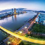 Cộng đồng kinh tế ASEAN hình thành Việt Nam vẫn còn... đủng đỉnh giao thương