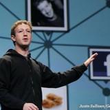 Các tỷ phú công nghệ kiếm được 1 triệu USD đầu tiên năm bao nhiêu tuổi?