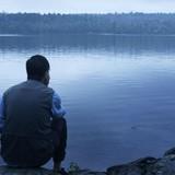 Những quyết định tài chính thông minh sẽ giúp tương lai bạn khỏi hối tiếc
