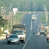 1.300 tỷ đồng xây tuyến tránh quốc lộ 20 qua Thành phố Đà Lạt
