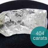 """Tìm thấy viên kim cương """"khủng"""" tại Angola"""