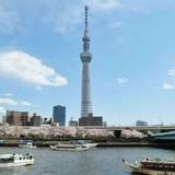 VTV xin xây tháp truyền hình cao nhất thế giới