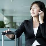 4 thứ không thể thiếu với doanh nhân thường xuyên đi công tác xa