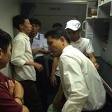 Hỏng điều chỉnh nhiệt độ, máy bay Vietnam Airline vẫn được phép cất cánh?