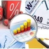 Quản lý sử dụng phí cho vay lại và phần trích phí bảo lãnh