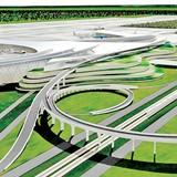 Dự án Cảng hàng không quốc tế Long Thành nguy cơ chậm tiến độ