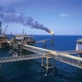 Khai thác 1 tấn dầu thô phải đóng 100.000 đồng phí bảo vệ môi trường
