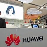 Huawei tuyên bố sẽ vượt Apple trong 3 năm