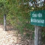 """Dự án 500 triệu USD bỏ hoang 11 năm, bí thư Đinh La Thăng ra """"tối hậu thư"""""""