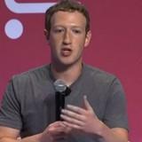 """Mark Zuckerberg lên tiếng ủng hộ Apple trong """"cuộc chiến"""" mã hóa"""