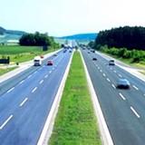Hơn 7.500 tỷ đồng mở rộng Quốc lộ 21, đoạn Sơn Tây - Xuân Mai