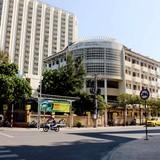"""Khánh Hòa xem xét thu hồi dự án đổi đất """"vàng"""" xây trường đại học"""
