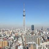 Địa ốc 24h: Tháp truyền hình cao nhất thế giới vô nghĩa với ngành truyền hình