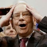 14 sự thật bất ngờ về Warren Buffett và sự giàu có của ông