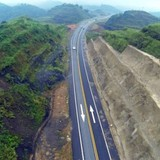 Khởi công đường 2.500 tỷ nối cao tốc Hà Nội-Lào Cai đến Sapa