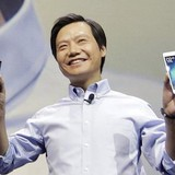 5 tỷ phú công nghệ giàu có nhất châu Á