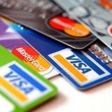 Nguy cơ bị trộm tiền từ thẻ tín dụng, cần làm gì để phòng tránh