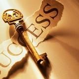 Bí quyết để thành công và giàu có trong cuộc sống