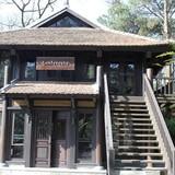 """Resort mọc trái phép trên núi Ba Vì do chủ đầu tư """"sốt ruột"""""""