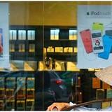 Thêm một dấu hiệu cho thấy Apple sắp tự bán iPhone tại Việt Nam