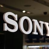 Sony - tượng đài đổ vỡ