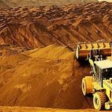 Doanh nghiệp gặp khó vì nhập khẩu…đất