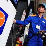 Chuyên gia kinh tế: Bao nhiêu sai phạm ở Petrolimex đều đổ đầu người tiêu dùng