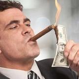 Tiền bạc thay đổi con người như thế nào?