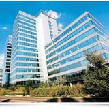 Bí thư Thăng: Đuổi và thay ngay nhà thầu dự án bệnh viện Chấn thương chỉnh hình TP.HCM