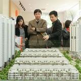 Khách mua nhà an tâm với dự án mở bán đúng luật