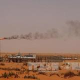 Những yếu tố tác động tích cực tới giá dầu