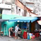 Đà Nẵng thu hồi, giải tỏa 3 tập thể cũ nát ở trung tâm thành phố