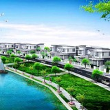 Bất động sản Nam Đà Nẵng: Tiềm năng và cơ hội