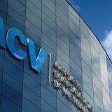 Tập đoàn Hàng không Paris đã sẵn sàng mua 20% cổ phần ACV