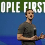 """Facebook sẽ thành """"nghĩa trang"""" lớn nhất thế giới"""