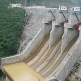 Hàng loạt thủy điện phải ra khỏi thị trường điện cạnh tranh
