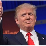 Donald Trump: Đến gần được ghế tổng thống là nhờ kỹ năng bán hàng siêu đỉnh