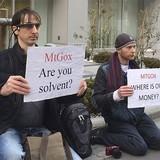 """""""Tiền ảo"""" Octa: Nằm ngoài pháp luật, mặc sức tung hoành?"""