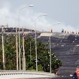 Địa ốc 24h: Nỗi sợ của nhà đầu tư bãi rác Đa Phước