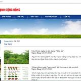 Big Forest Việt Nam làm giả hồ sơ, con dấu để được cấp phép kinh doanh đa cấp?