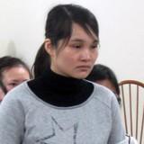 Núp bóng công ty Việt, cô gái Trung Quốc kinh doanh trái phép tiền tệ