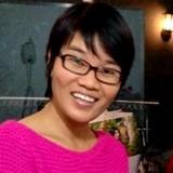 Giám đốc doanh nghiệp xã hội Tòhe lọt danh sách lãnh đạo trẻ toàn cầu 2016