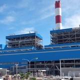 Khánh Hòa: Mặt bằng dự án nhiệt điện 3,8 tỷ USD vướng vì 35 hộ dân