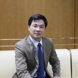 Hồ sơ cựu Tổng giám đốc GP Bank vừa bị bắt