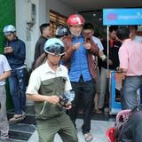 """Khách chuộng sim 08x, đầu số cũ bị """"thất sủng"""" ở Sài Gòn"""