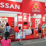 Vissan chọn đối tác chiến lược: Đâu là báo cáo tài chính thật của CJ Cheiljedang?