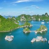Việt Nam - một trong 10 quốc gia du lịch giá rẻ năm 2016
