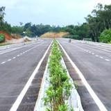 VEC đề nghị bố trí vốn đối ứng nghìn tỷ cho 3 dự án cao tốc lớn