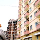 Địa ốc 24h: Vay gói 30.000 tỷ, người mua nhà hãy thôi trông chờ vào Nhà nước!