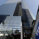 Dự án 6.750 tỷ, đền bù cho dân bao nhiêu mà Samsung không muốn trả?